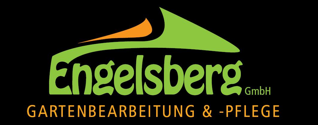 Engelsberg GmbH - Gartenbearbeitung und -pflege